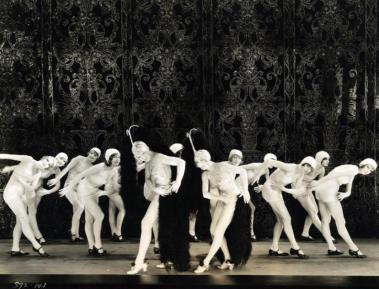broadway-melody-1929-anita-page-and-bessie-love_dance-number_1