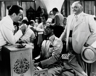 dooley-wilson-casablanca-(1942)-large-picture