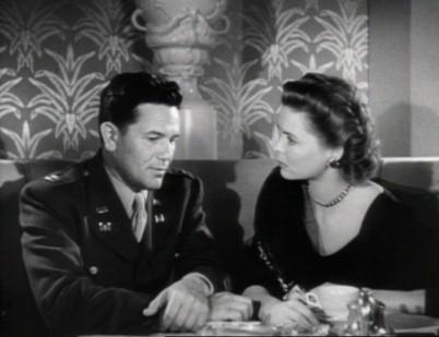 John_Garfield_and_Dorothy_McGuire_in_Gentleman's_Agreement_trailer