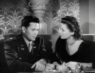 John_Garfield_and_Dorothy_McGuire_in_Gentleman's_Agreement_trailer