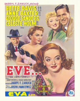all-about-eve-movie-poster-1950-1020201925