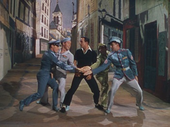 Gene-Kelly-in-An-American-in-Paris-gene-kelly-Utrillo