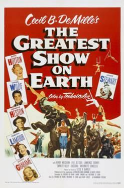the-greatest-show-on-earth-1952_u-L-PT8YPZ0